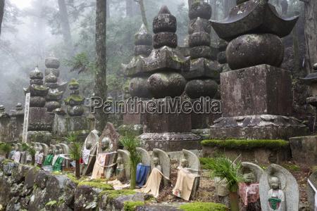 fahrt reisen detail religion religioes glaeubig