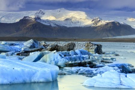 fahrt reisen farbe nationalpark wolke horizontal