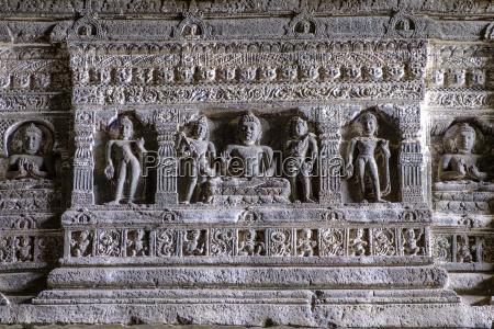 fahrt reisen innen historisch geschichtlich religion