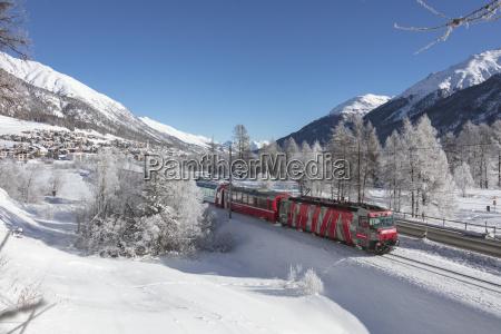 bahn, eisenbahn, lok, lokomotive, zug, triebfahrzeug - 20901397