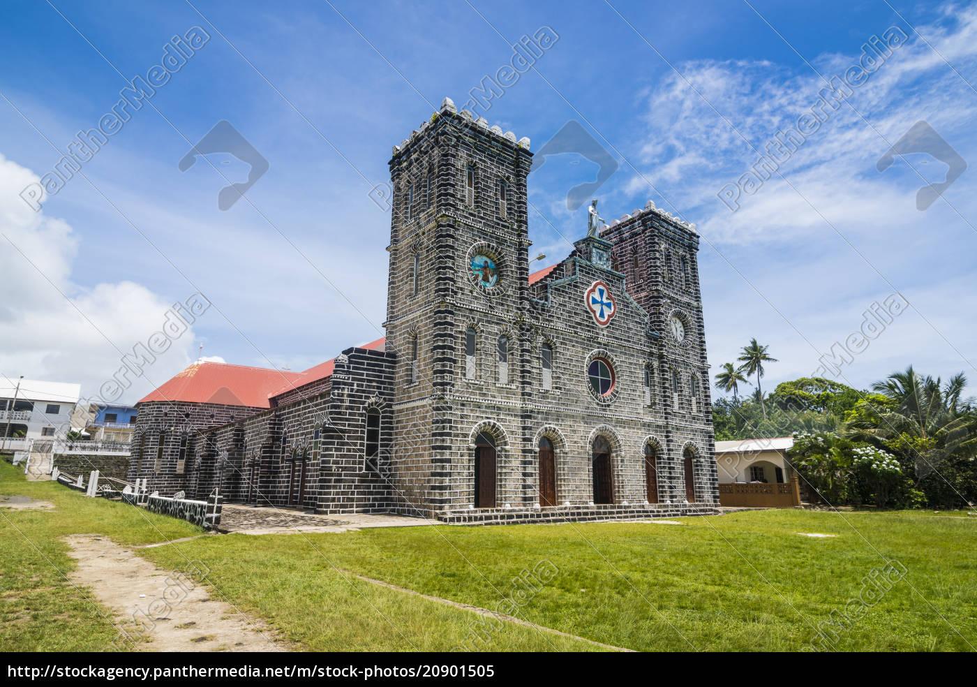 fahrt, reisen, architektonisch, historisch, geschichtlich, religion - 20901505