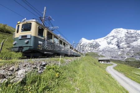 bahn, eisenbahn, lok, lokomotive, zug, triebfahrzeug - 20902537
