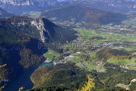 fahrt reisen stadt baum nationalpark alpen