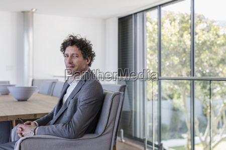 typ kerl sessel lehnstuhl menschen leute