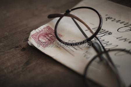 stilleben, schreibtisch, bildung, ausbildung, bildungswesen, makro - 21294796