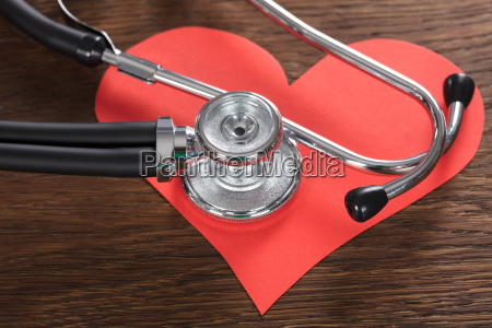 arzt mediziner medikus gesundheit versicherung assekuranz