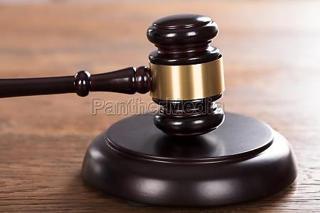 gesetz gerechtigkeit justiz richter gesetzgebung beurteilen