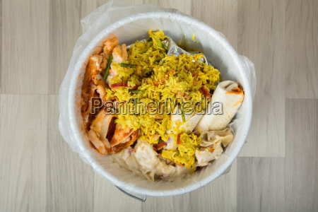 essen, nahrungsmittel, lebensmittel, nahrung, abfall, gericht - 21352225