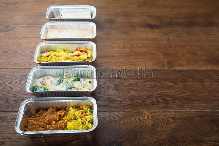 essen, nahrungsmittel, lebensmittel, nahrung, gericht, mahlzeit - 21352221