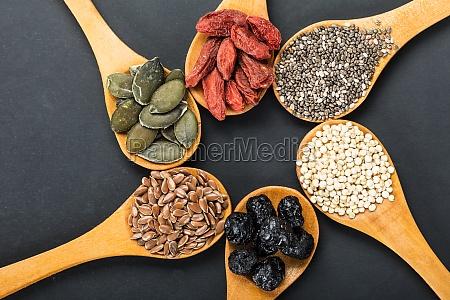 essen, nahrungsmittel, lebensmittel, nahrung, gesundheit, holz - 21352163