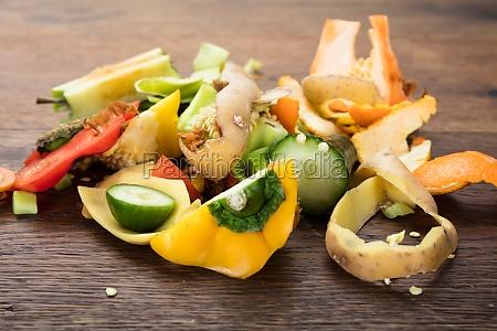 frucht, obst, küche, kochen, kocht, kochend - 21352227