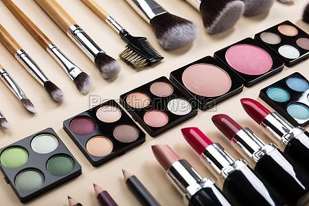 rohre, lippenstift, kosmetik, kosmetika, tube, lippenstifte - 21352397