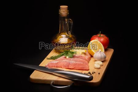 essen, nahrungsmittel, lebensmittel, nahrung, pfeffer, tafel - 21513587