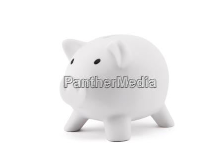 bank kreditinstitut geldinstitut objekt oekonomisch einzel