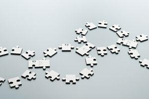 Die perfekte Lösung für Unternehmen mit mehreren Bildeinkäufern